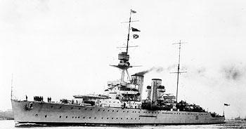 The Pacific War Online Encyclopedia Hawkins Class