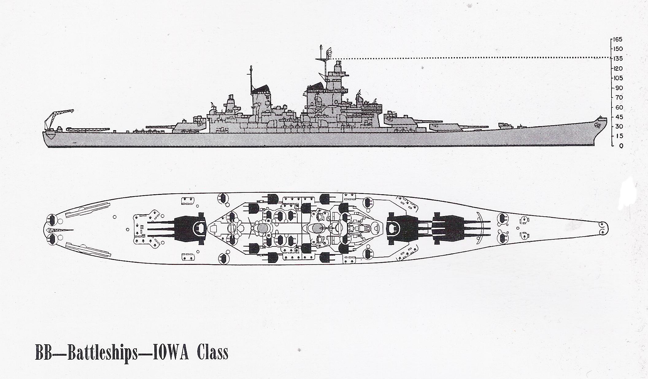 Iowa_class__schematic_full.jpg