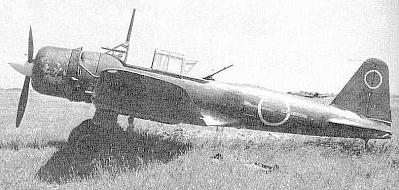 Ki-51_Sonia.jpg