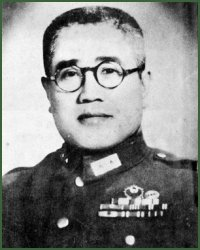 Photograph of Liao Yao-hsiang