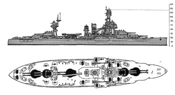 wiring diagrams for new york homes the pacific war online encyclopedia: new york class, u.s ... uss new york diagram