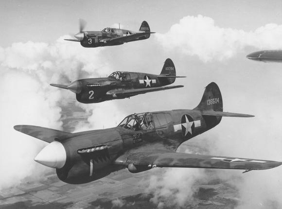 P-40_Warhawk__au_full.jpg
