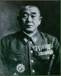 Photograph of Sato Kotoku