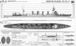 ONI 41-42 page for Sendai class light cruiser