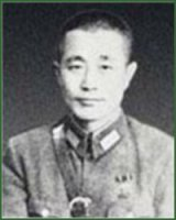 Photograph of Tu Yu-ming