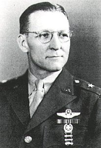 Photograph of Kenneth N. Walker