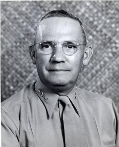 Photograph of Thomas E. Watson